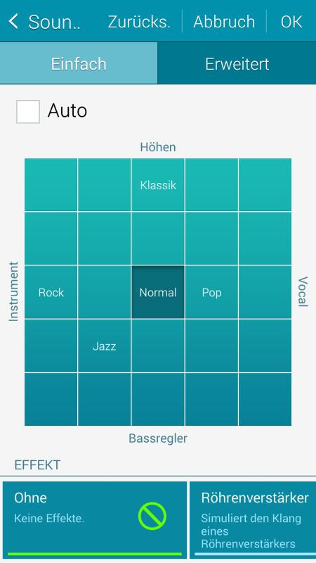 screenshot_soundeinstellungen