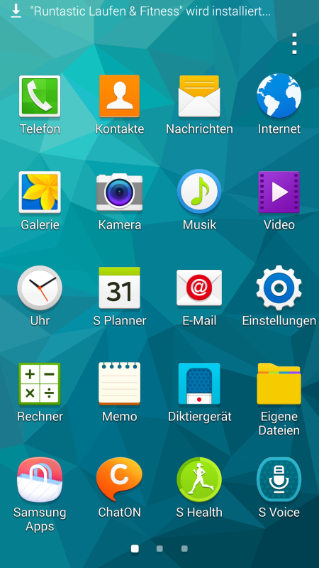 screenshot_symbole