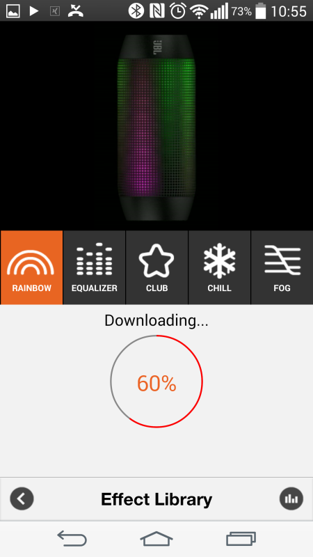 JBL_Pulse_App_Firmware_Download