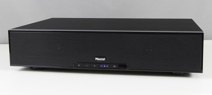 Magnat Sounddeck 200 Front2