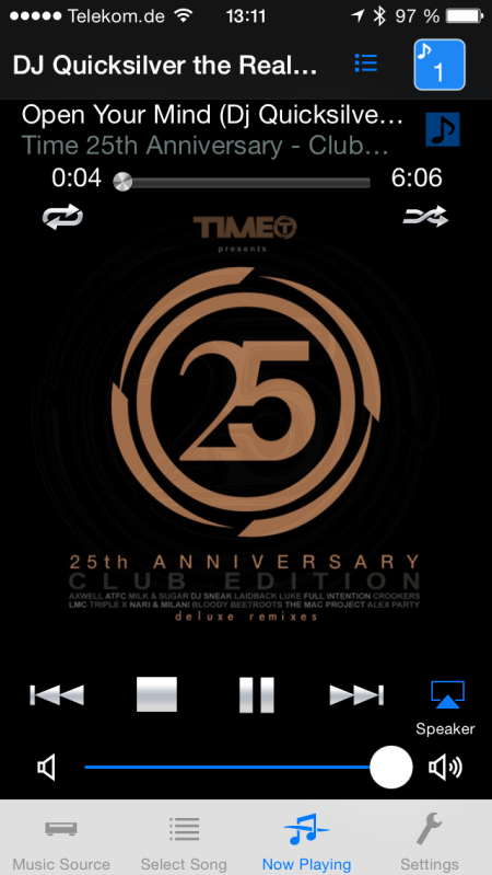 Panasonic SC-HTE180_MusicStream_Wiedergabe_iPhone_Title