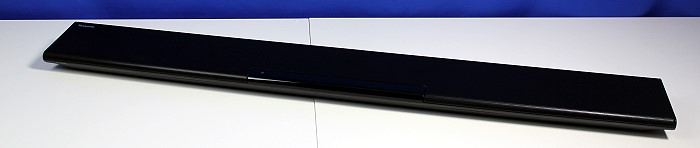 Panasonic_SC_HTB580_soundbar