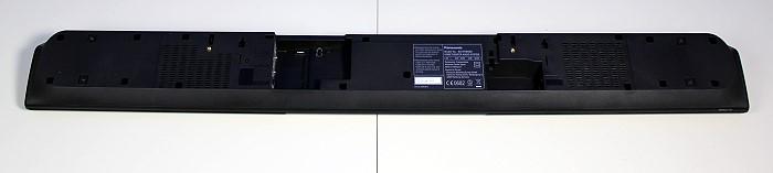 Panasonic_SC_HTB580_soundbar_rueck