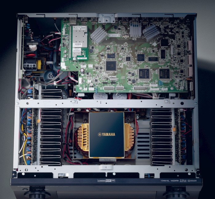 Yamaha_RX_A2040_inside
