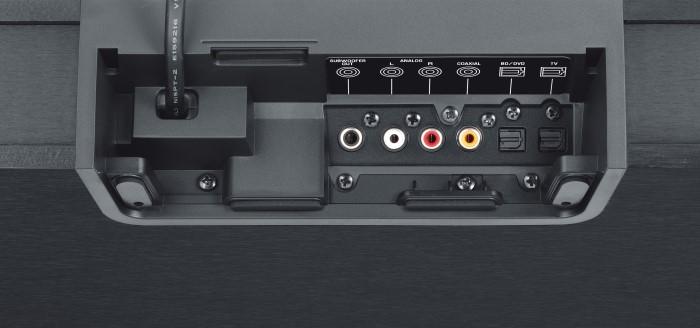 Yamaha_SRT1000_Anschluesse