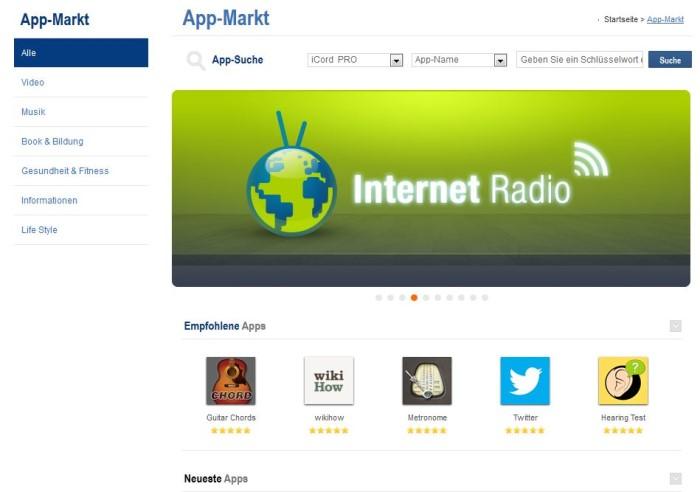app_markt