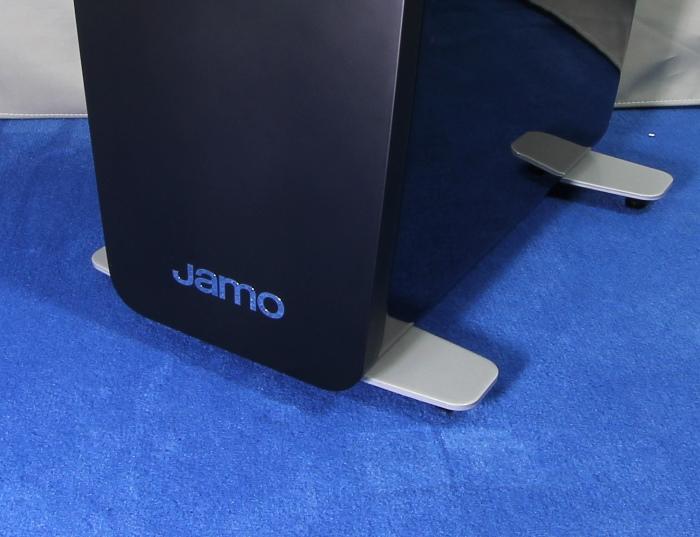 Jamo C-109 Standfuss