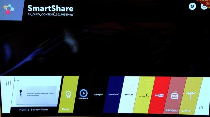 LG 55EC930V Screenshot1
