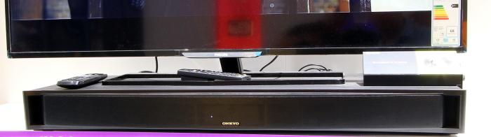 Onkyo Envision LS-T30 1