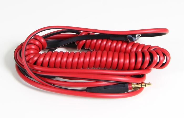 Pioneer SE-MX9 Kabel2