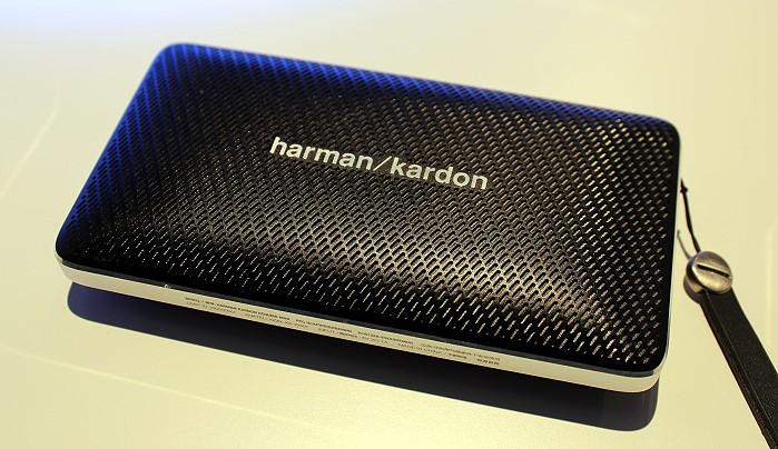 harman_esquire_front