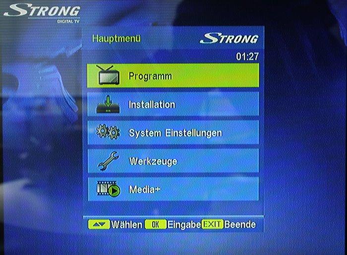 strong_srt5302_menue2