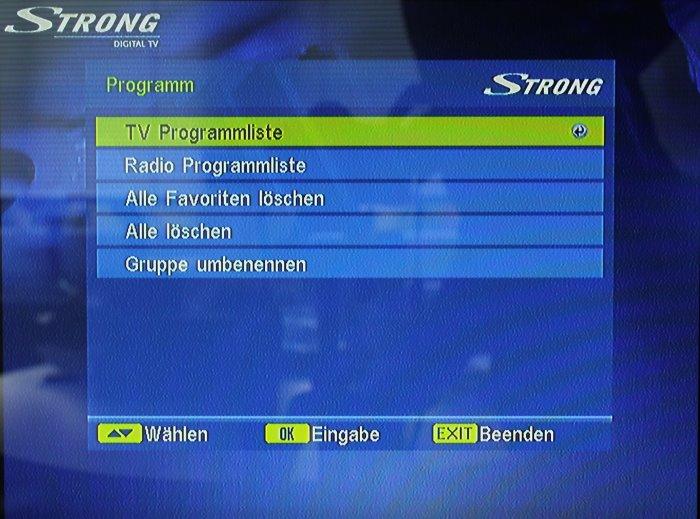 strong_srt5302_menue3