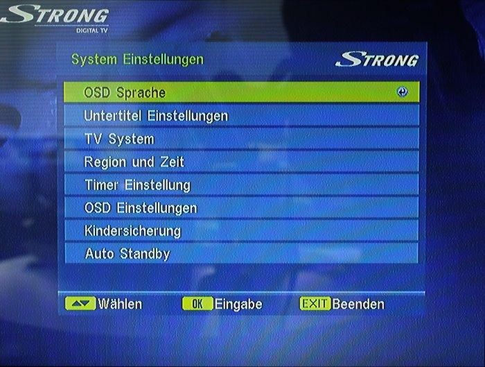 strong_srt5302_menue5