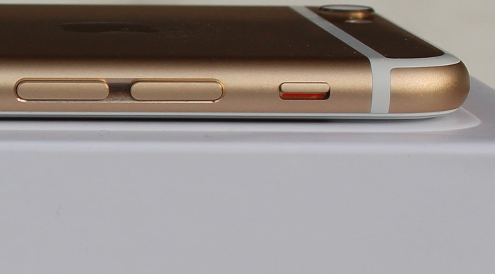 Apple_iPhone6_detail1