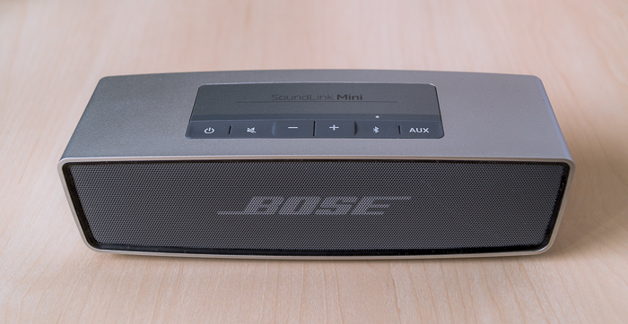 bose bluetooth lautsprecher bose bluetooth lautsprecher. Black Bedroom Furniture Sets. Home Design Ideas