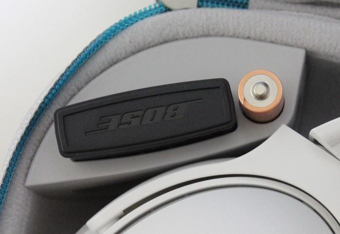 Bose_QC25_flugadapter_ersatzbatterie