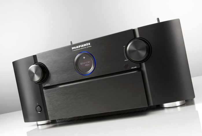 Marantz-SR7009-black_atmosphere