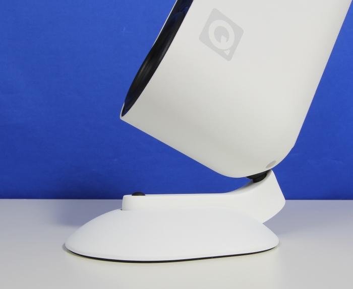 Q Acoustics 7000i Speaker Standfuss2