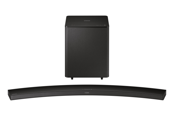 Samsung HW-H7500