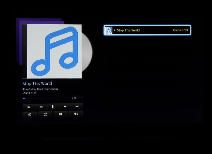 Samsung UE48H6890 Screenshot18