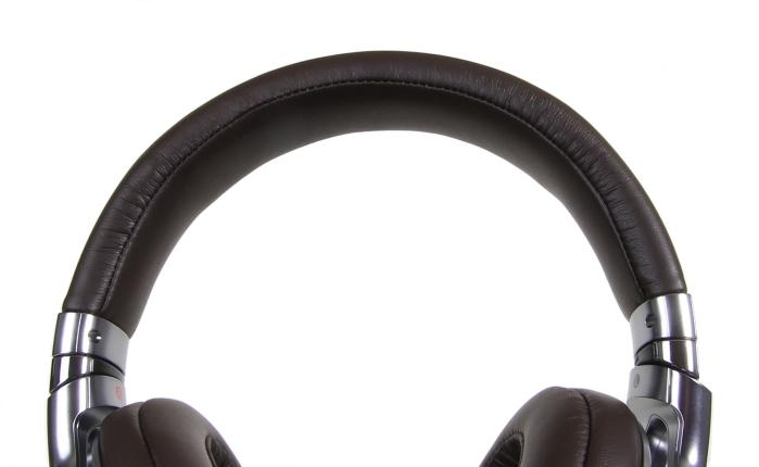 Sony MDR-1A Buegel