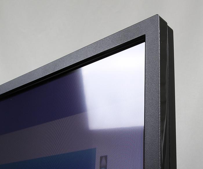 Toshiba 48L5441DG Verarbeitung2