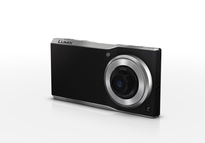 Panasonic Lumix CM-1