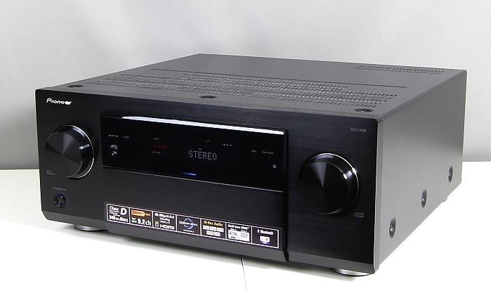 Tests & News fürs Heimkino, Fernseher, LCD-TVs, Ultra HD, Surround