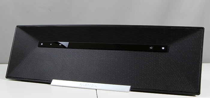 Medion MD83867 P69055 Front Seitlich3