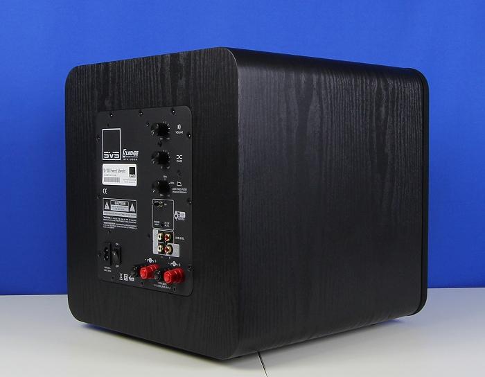 SVS Prime Set SB-1000 Rueckseite Seitlich2