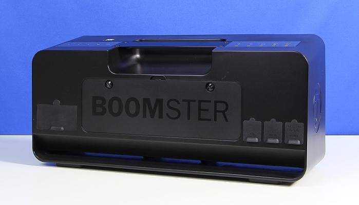 Teufel Boomster Rueckseite Seitlich2