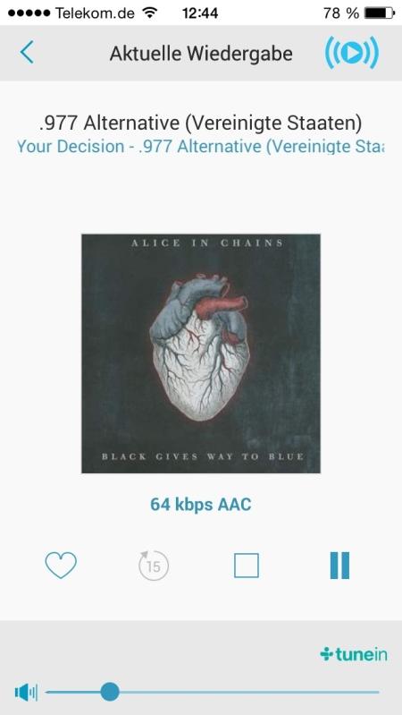 allplayradio5