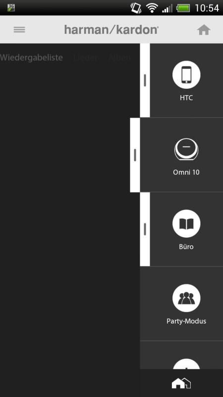hk_controller_app1