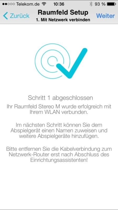 raumfeld_app1