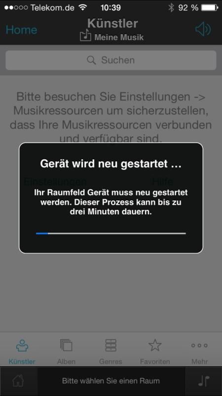 raumfeld_app10