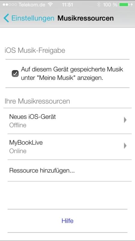 raumfeld_app15