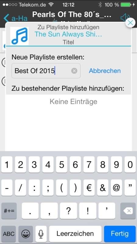 raumfeld_app16