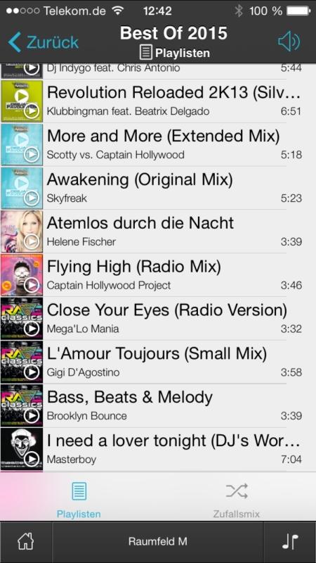 raumfeld_app17