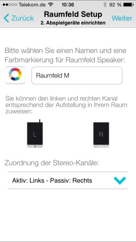 raumfeld_app2