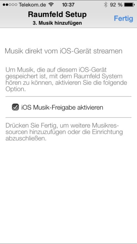 raumfeld_app6