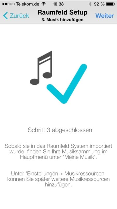 raumfeld_app7