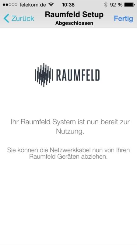 raumfeld_app8