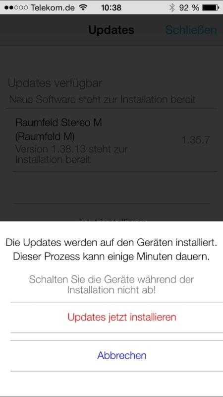 raumfeld_app9