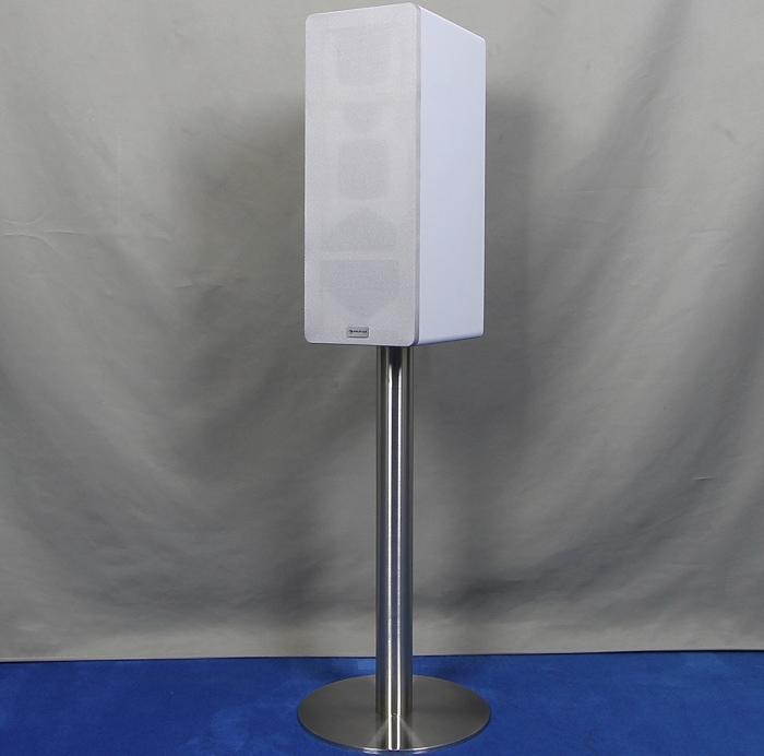 Auna Vertical W Front Seitlich2
