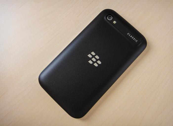 Blackberry Classic 05