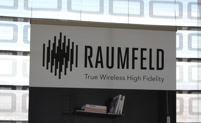 raumfeld_logo