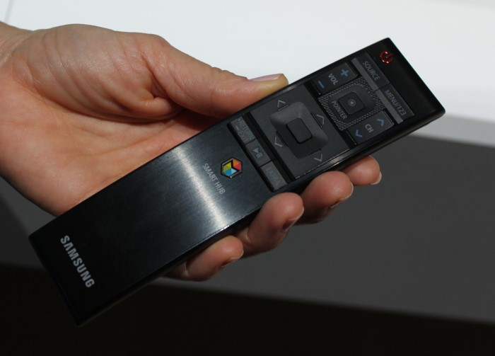 samsung_tv_remote