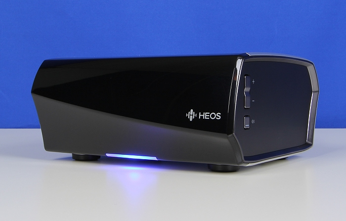 Heos by Denon Link Front Seitlich2