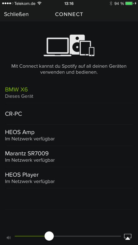 heos_app_spotify_connect2